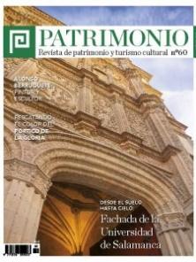 Patrimonio 60